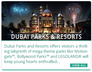 Dubai-Parks-and-Resorts