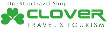 Clover Travel &  Tourism Dubai